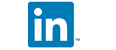 OE LinkedIn group