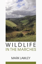 Wildlife in the Marches