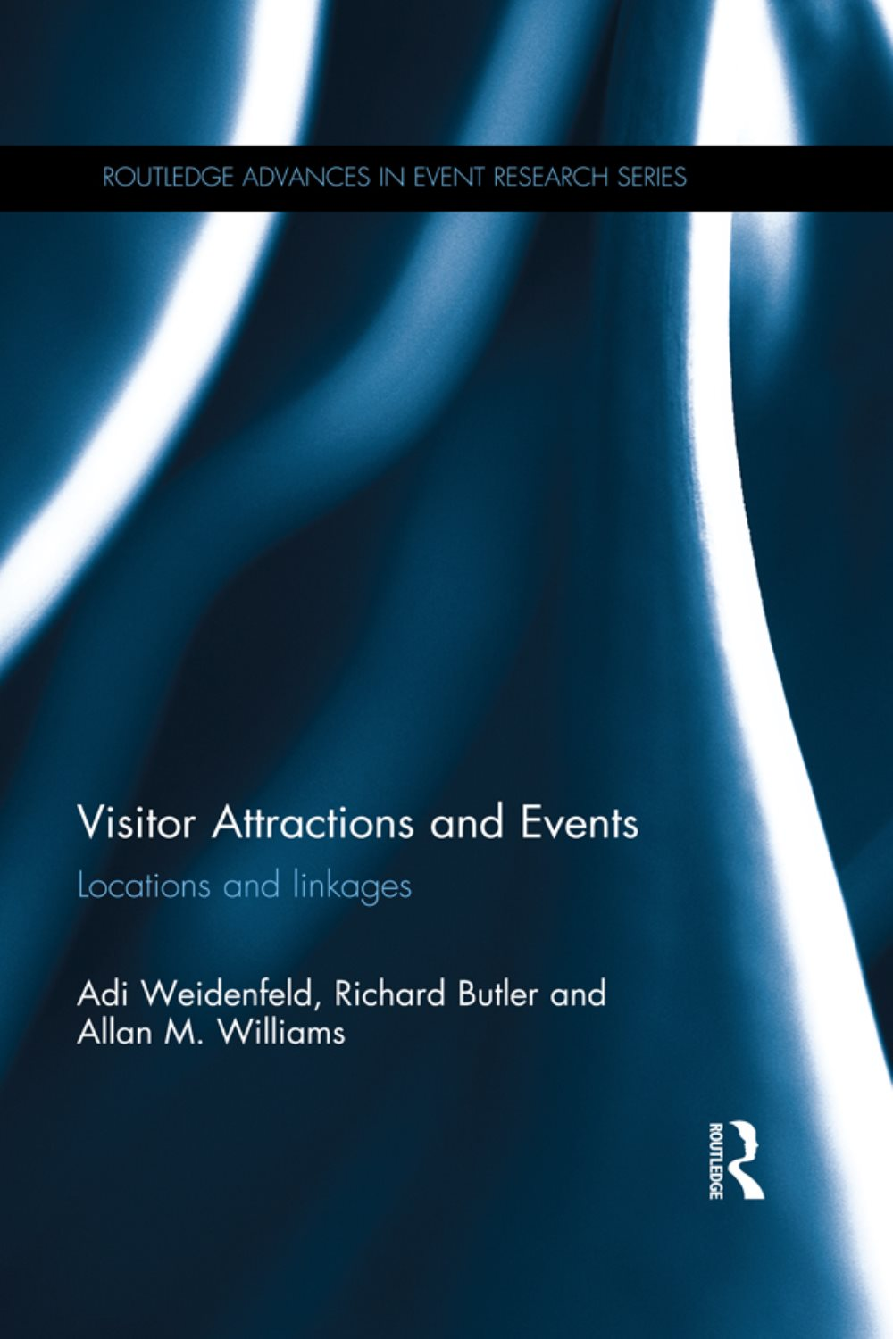 Visitor Attractions and Events